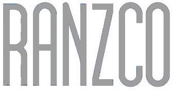 ranz_copy2